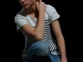 TfP-Shooting mit Newcomer Ahmed